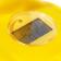 topcom-termometro-bano-patito-th-4671-01
