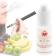 i-cigarette-fruit-mix-000_1