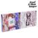 scarf-shawl-hanger-organizer-za-rute%20(3)