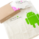 funda-almohada-frases-android