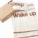 funda-almohada-frases-wakeup
