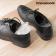 visoki-petni-vlozki-za-cevlje-iz-silikona-5-x-1-cm-innovagoods%20(1)
