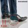 visoki-petni-vlozki-za-cevlje-iz-silikona-5-x-1-cm-innovagoods