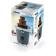 cf-1603-fuente-de-chocolate-02_1