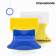 mini-cistilec-stekel-na-magnet-innovagoods%20(1)