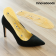 innovagoods-magnetic-and-cuttable-acupression-insoles