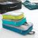 komplet-organizatorjev-za-prtljago-adventure-goods-3-kosi%20(1)