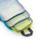 komplet-organizatorjev-za-prtljago-adventure-goods-3-kosi%20(2)