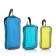 komplet-organizatorjev-za-prtljago-adventure-goods-3-kosi%20(3)