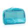 potovalna-torba-za-cevlje-adventure-goods%20(1)