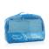 potovalna-torba-za-cevlje-adventure-goods%20(2)
