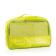 potovalna-torba-za-cevlje-adventure-goods%20(4)