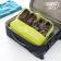 potovalna-torba-za-cevlje-adventure-goods