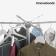 prenosno-stojalo-za-susenje-perila-innovagoods-1000w-belo%20(3)