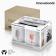 prenosno-stojalo-za-susenje-perila-innovagoods-1000w-belo%20(7)