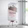 prenosno-stojalo-za-susenje-perila-innovagoods-1000w-belo