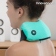 masazni-vibracijski-aparat-innovagoods%20(1)