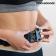 masazni-vibracijski-aparat-innovagoods%20(3)