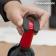 elektricni-odpirac-z-rezilom-za-folijo-innovagoods%20(2)