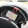 drzalo-za-mobilni-telefon-za-avtomobilski-volan-innovagoods%20(1)