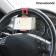 drzalo-za-mobilni-telefon-za-avtomobilski-volan-innovagoods