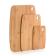 set-desk-za-rezanje-iz-bambusa-taketokio-3-kosi%20(1)