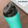 termicni-kozarec-s-priseskom-proti-prevracanju-innovagoods%20(3)