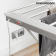 zlozljivo-elektricno-stojalo-za-susenje-perila-innovagoods-100w-sivo-6-palic%20(2)
