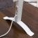 elektricno-obesalo-za-brisace-innovagoods-90w-belo-6-palic%20(2)