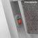 elektricni-obesalnik-brisac-innovagoods-90w-sivi-6-preck%20(2)