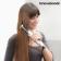 elektricna-krtaca-za-ravnanje-las-innovagoods-25w