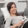grelna-blazina-innovagoods-40-x-30-cm-100w-bela%20(1)