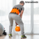 sportni-pas-za-lepso-drzo-in-zmanjsevanje-obsega-innovagoods%20(1)
