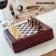 set-vino-in-sah-innovagoods-37-figur%20(1)