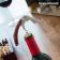 set-vino-in-sah-innovagoods-37-figur%20(2)
