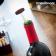 set-vino-in-sah-innovagoods-37-figur%20(3)