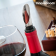 set-vino-in-sah-innovagoods-37-figur%20(4)