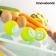 eko-kroglice-za-hladilnik-innovagoods-3-kosi%20(3)
