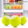 eko-kroglice-za-hladilnik-innovagoods-3-kosi