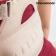 magnetna-opora-za-hrbtenico-innovagoods%20(4)