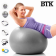 komplet-za-fitnes-trening-btk