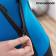 sportni-pas-s-savna-efektom-za-zmanjsevanje-obsega-innovagoods%20(4)