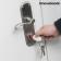 obesek-iskalec-kljucev-led-innovagoods%20(1)