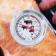 kuhinjski-termometer-za-meso-bbq-classics%20(1)