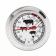 kuhinjski-termometer-za-meso-bbq-classics%20(3)