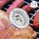 kuhinjski-termometer-za-meso-bbq-classics