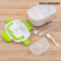elektricna-posoda-za-hrano-innovagoods-40w-belo-zelena%20(1)