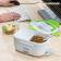 elektricna-posoda-za-hrano-innovagoods-40w-belo-zelena