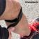 zapestni-in-kolenski-magnetni-trak-innovagoods-3-kosi%20(1)