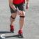 zapestni-in-kolenski-magnetni-trak-innovagoods-3-kosi